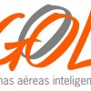 Somewhat Favorable News Coverage Somewhat Unlikely to Impact Gol Linhas Aereas Inteligentes (GOL) Share Price