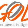 Gol Linhas Aereas Inteligentes (NYSE:GOL)  Shares Down 6.1%