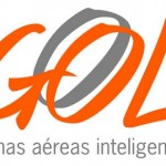 Gol Linhas Aereas Inteligentes (NYSE:GOL) Updates Q2 2020 After-Hours Earnings Guidance
