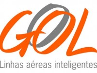Traders Buy High Volume of Gol Linhas Aereas Inteligentes Put Options (NYSE:GOL)