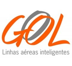 Image for Zacks Investment Research Upgrades Gol Linhas Aéreas Inteligentes (NYSE:GOL) to Hold