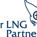 Golar LNG Partners (NASDAQ:GMLP) Issues Quarterly  Earnings Results, Misses Expectations By $0.18 EPS
