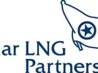 Golar LNG Partners (NASDAQ:GMLP) Rating Lowered to Sell at BidaskClub