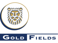 Gold Fields (NYSE:GFI) Stock Rating Reaffirmed by Royal Bank of Canada