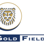 Gold Fields Limited  Receives $6.00 Average Price Target from Analysts