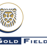 Gold Fields'  Sector Perform Rating Reaffirmed at Royal Bank of Canada