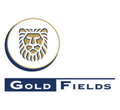 Image for Amundi Asset Management US Inc. Has $31.89 Million Holdings in Gold Fields Limited (NYSE:GFI)