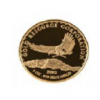 John A. Labate Sells 60,000 Shares of Gold Resource Co. (GORO) Stock