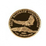Gold Resource Co. (NYSEAMERICAN:GORO) Announces Monthly Dividend of $0.00