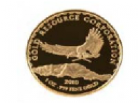 Kimberly C. Perry Acquires 20,000 Shares of Gold Resource Co. (NYSEAMERICAN:GORO) Stock