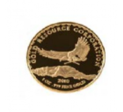 Image for Gold Resource Co. Declares Quarterly Dividend of $0.01 (NYSEAMERICAN:GORO)