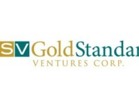B. Riley Comments on Gold Standard Ventures Corp's FY2022 Earnings (NYSEAMERICAN:GSV)