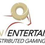 Short Interest in Golden Entertainment Inc (NASDAQ:GDEN) Decreases By 6.2%