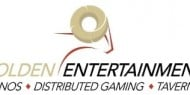 Zacks: Brokerages Expect Golden Entertainment Inc  Will Announce Earnings of -$0.88 Per Share