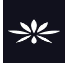 Image about Chalice Brands (OTCMKTS:GLDFF)  Shares Down 7.8%