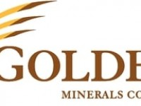 Golden Minerals (NYSEAMERICAN:AUMN) Raised to Buy at Zacks Investment Research