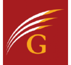 Image for Fundamental Research Boosts Golden Minerals (NYSE:AUMN) Price Target to $1.30