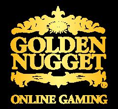 Image for Golden Nugget Online Gaming (NASDAQ:GNOG) Stock Price Down 7.2%