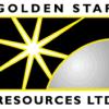 Analysts Set Golden Star Resources Ltd. (GSC) Target Price at $1.48