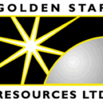 National Bank Financial Boosts Golden Star Resources (TSE:GSC) Price Target to C$8.00