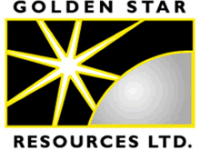 Golden Star Resources (TSE:GSC) Raised to Outperform at National Bank Financial