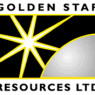 Golden Star Resources  Shares Cross Below 200-Day Moving Average of $4.47
