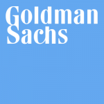Somewhat Negative Media Coverage Somewhat Unlikely to Affect Goldman Sachs BDC (NYSE:GSBD) Stock Price
