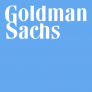 Goldman Sachs BDC  Sets New 1-Year High at $22.49