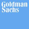 Goldman Sachs BDC, Inc.  Plans $0.45 Quarterly Dividend