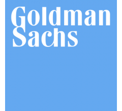 Image for Goldman Sachs BDC, Inc. (GSBD) to Issue Quarterly Dividend of $0.45 on  October 27th