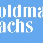 Goldman Sachs MLP Income Opportun Fund (NYSE:GMZ) Shares Pass Below Two Hundred Day Moving Average of $5.45