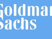 Goldman Sachs MLP Income Opportun Fund (NYSE:GMZ) Announces Quarterly Dividend of $0.21