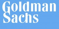 Goldman Sachs MLP Income Opportun Fund  Announces Quarterly Dividend of $0.21