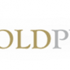 Goldplat  Sets New 1-Year Low at $2.60
