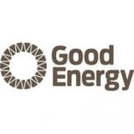 Good Energy Group (LON:GOOD) Releases  Earnings Results