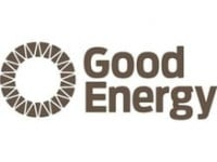 Good Energy Group (LON:GOOD) Announces Quarterly  Earnings Results
