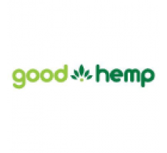 Image for Good Hemp (NASDAQ:GHMP) Shares Up 7.1%