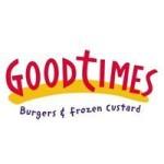 Good Times Restaurants Inc. (NASDAQ:GTIM) Short Interest Down 30.6% in January