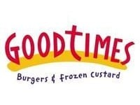 Good Times Restaurants (GTIM) – Investment Analysts' Recent Ratings Updates
