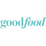 Goodfood Market (OTCMKTS:GDDFF) Price Target Lowered to $12.00 at Raymond James