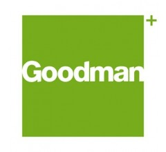Image for Goodman Group (ASX:GMG) Insider Sells A$33,205,000.00 in Stock