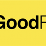 Royal Bank of Canada Cuts GoodRx  Price Target to $50.00