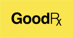GoodRx (NASDAQ:GDRX) Upgraded by Zacks Investment Research to Buy