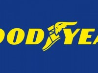 Goodyear Tire & Rubber Co (NASDAQ:GT) Expected to Post Quarterly Sales of $3.81 Billion
