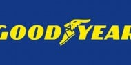 Goodyear Tire & Rubber Co  Receives $15.38 Consensus PT from Analysts