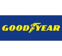 Image for Millennium Management LLC Has $25.84 Million Stake in The Goodyear Tire & Rubber Company (NASDAQ:GT)