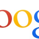 Alphabet Inc (NASDAQ:GOOGL) Stake Increased by Lockheed Martin Investment Management Co.