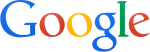 Alphabet Inc. (NASDAQ:GOOG) Shares Sold by BRITISH COLUMBIA INVESTMENT MANAGEMENT Corp