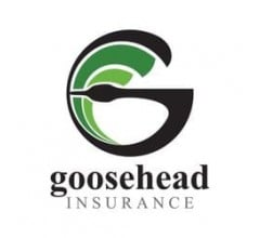 Image for Goosehead Insurance, Inc (NASDAQ:GSHD) Expected to Announce Earnings of $0.19 Per Share