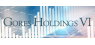 UBS Group AG Acquires New Stake in Gores Holdings VI, Inc.